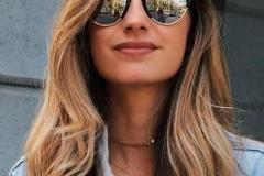 colore_biondo_per_capelli