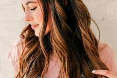 colori capelli donna 2020