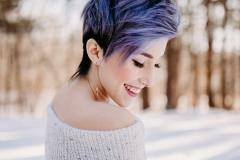 colori per capelli particolari