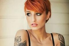 parrucchiere colore roma