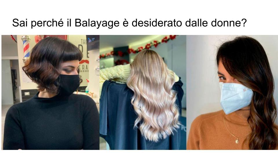QUANTO-COSTA-IL-BALAYAGE_-1