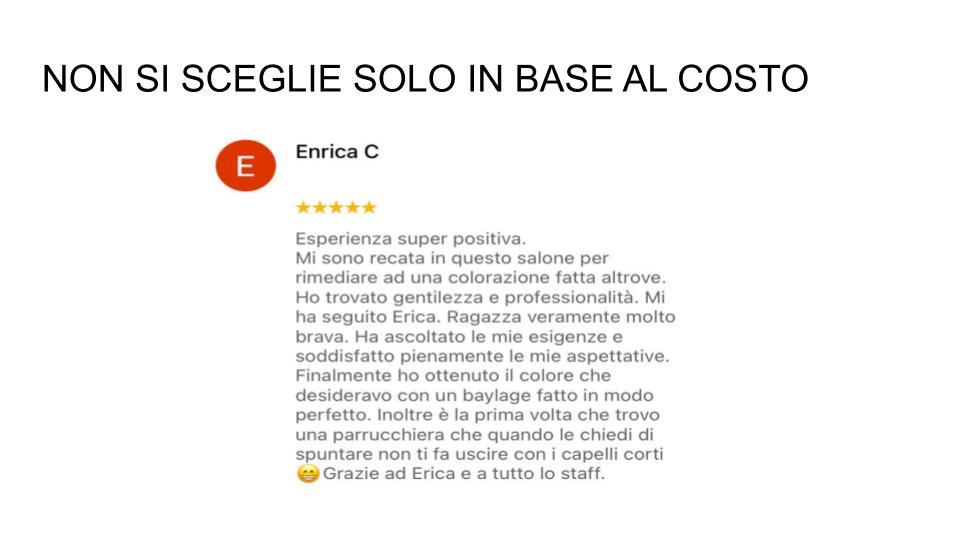QUANTO-COSTA-IL-BALAYAGE_-10