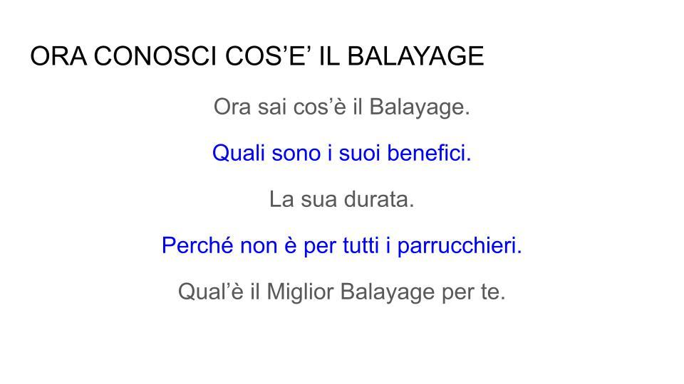QUANTO-COSTA-IL-BALAYAGE_-13