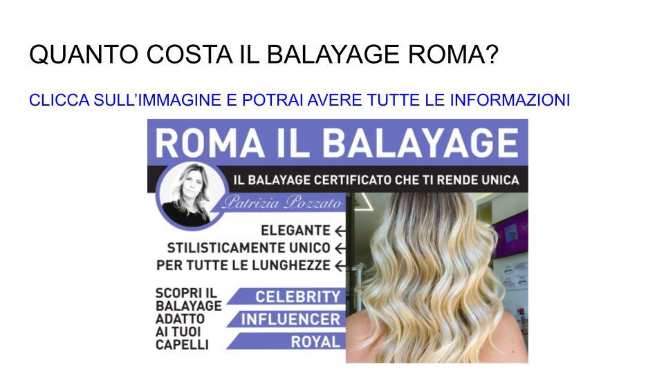 QUANTO-COSTA-IL-BALAYAGE_-14