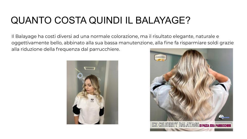 QUANTO-COSTA-IL-BALAYAGE_-4