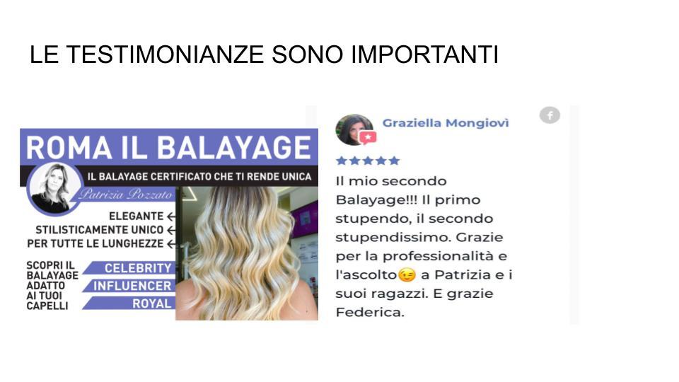 QUANTO-COSTA-IL-BALAYAGE_-9