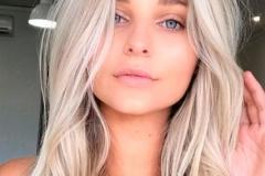 capelli-donna-color-ghiaccio