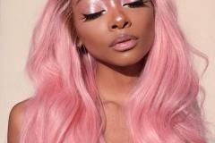 capelli rosa 2020