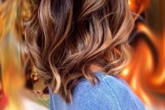 tendenze colore capelli autunno 2020
