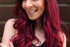 tendenze colori capelli 2020