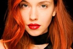 parrucchiere_colore_sopracciglia