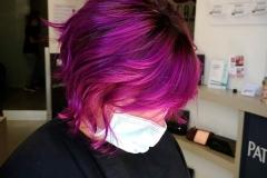 colore_capelli_viola