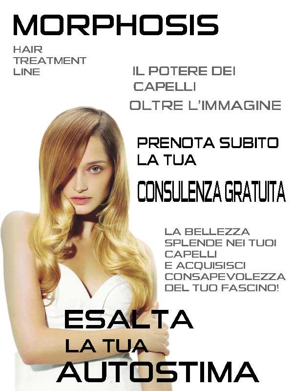 Consulenza_Capelli_Roma_Tuscolana