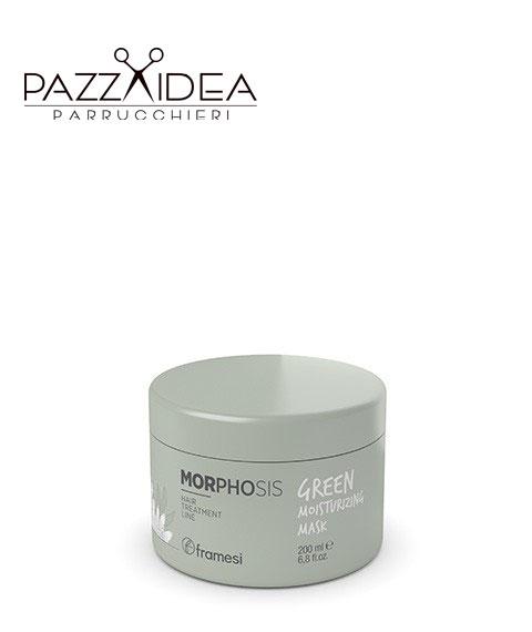 green_moisturizing_mask