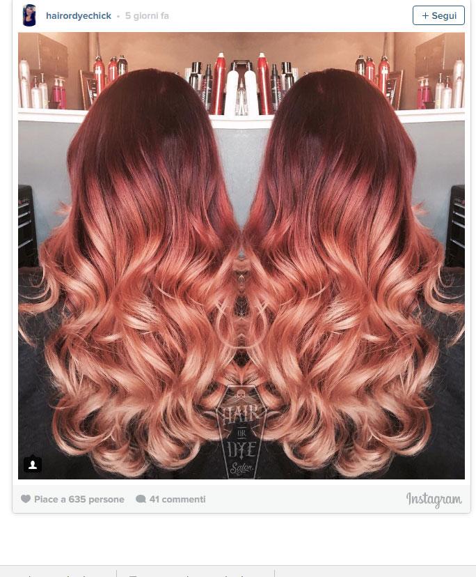 capelli_oro_rosa