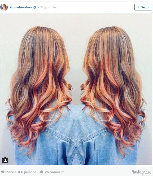 colore_oro_rosa