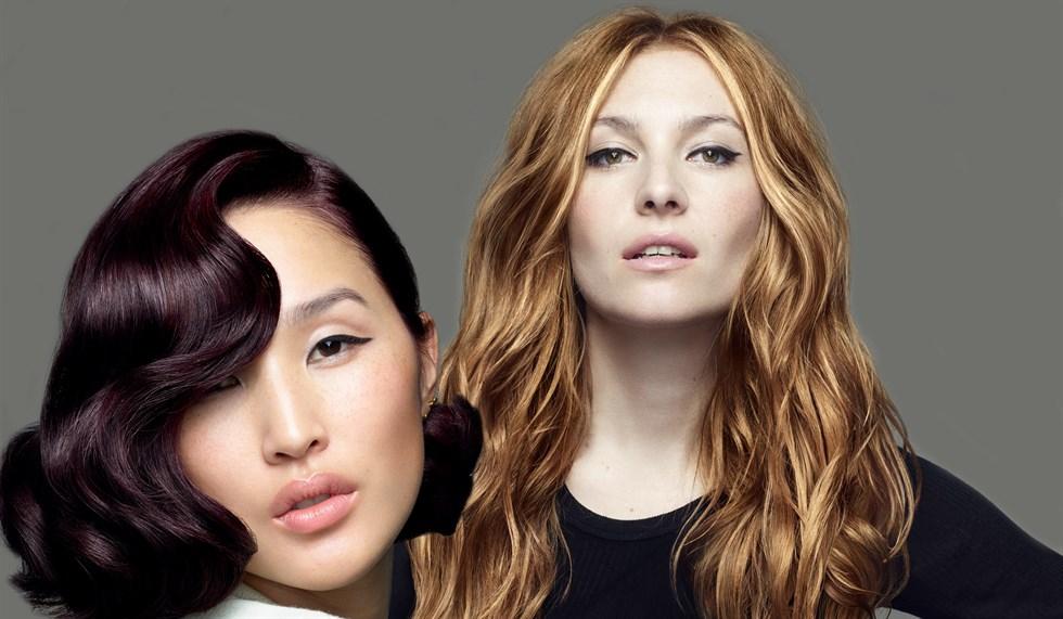 Hair Contouring Roma di Pazza Idea Parrucchieri