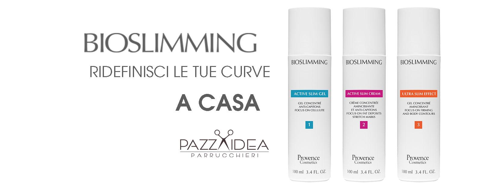 bioslimming_a_casa