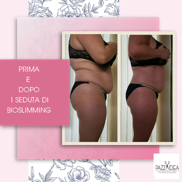 bioslimming_body_wrap