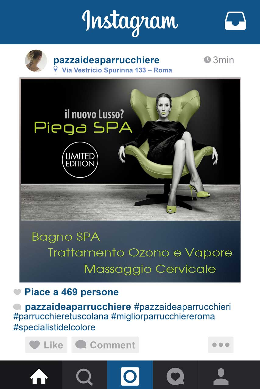 piega_spa_capelli