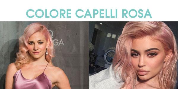 Colore_Capelli_Rosa