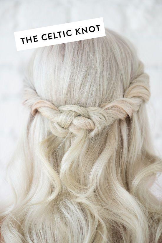 Daeneres