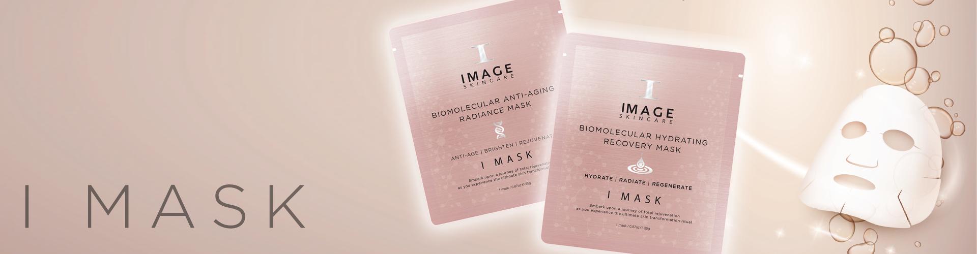 i-mask
