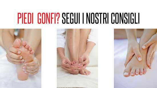 Piedi_Gonfi