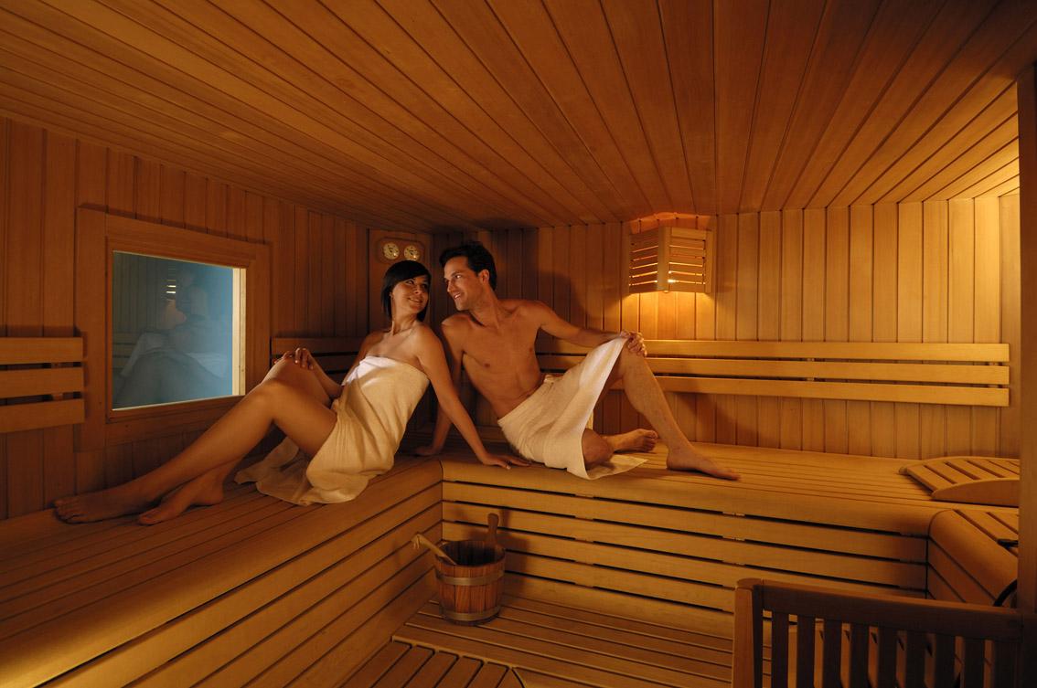 Benefici_Sauna