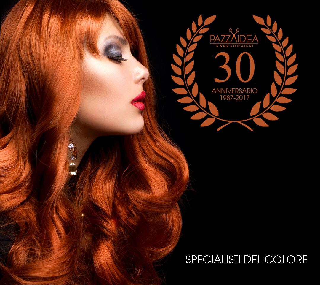 Specialisti_Del_Colore