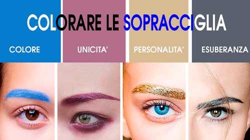 Colorare_Le_Sopracciglia