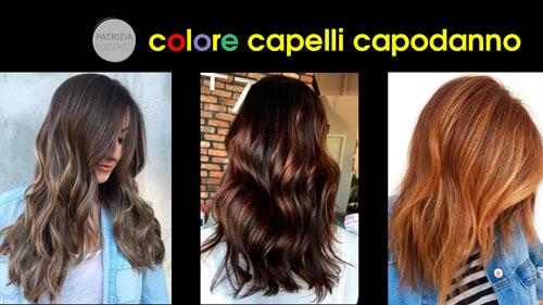 Colore_Capelli_Capodanno