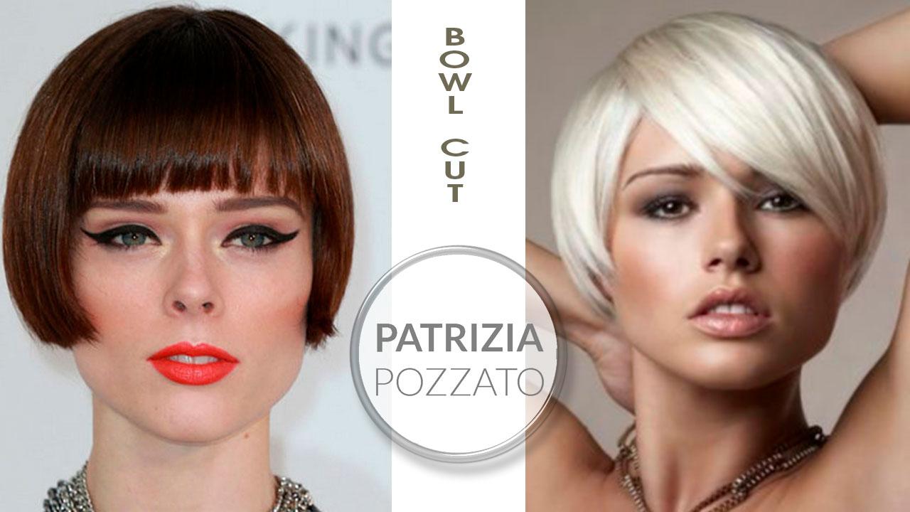 Taglio_Alla_Paggetto