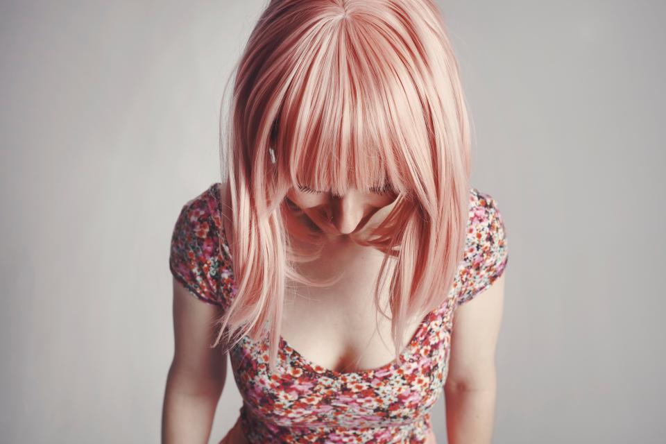 Bob_Pink_Lemonade