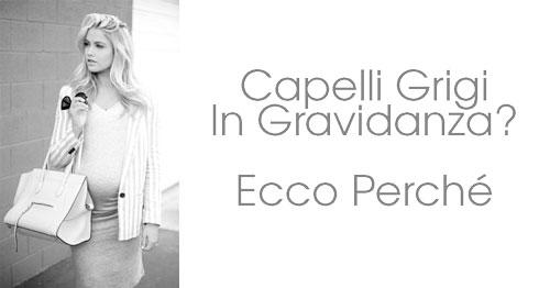 Capelli_Grigi_In_Gravidanza