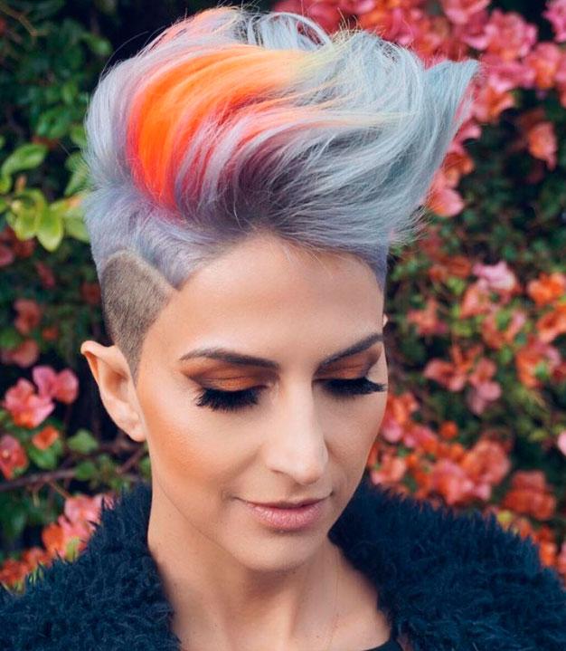 18_Taglio_Mohawk_Multicolore