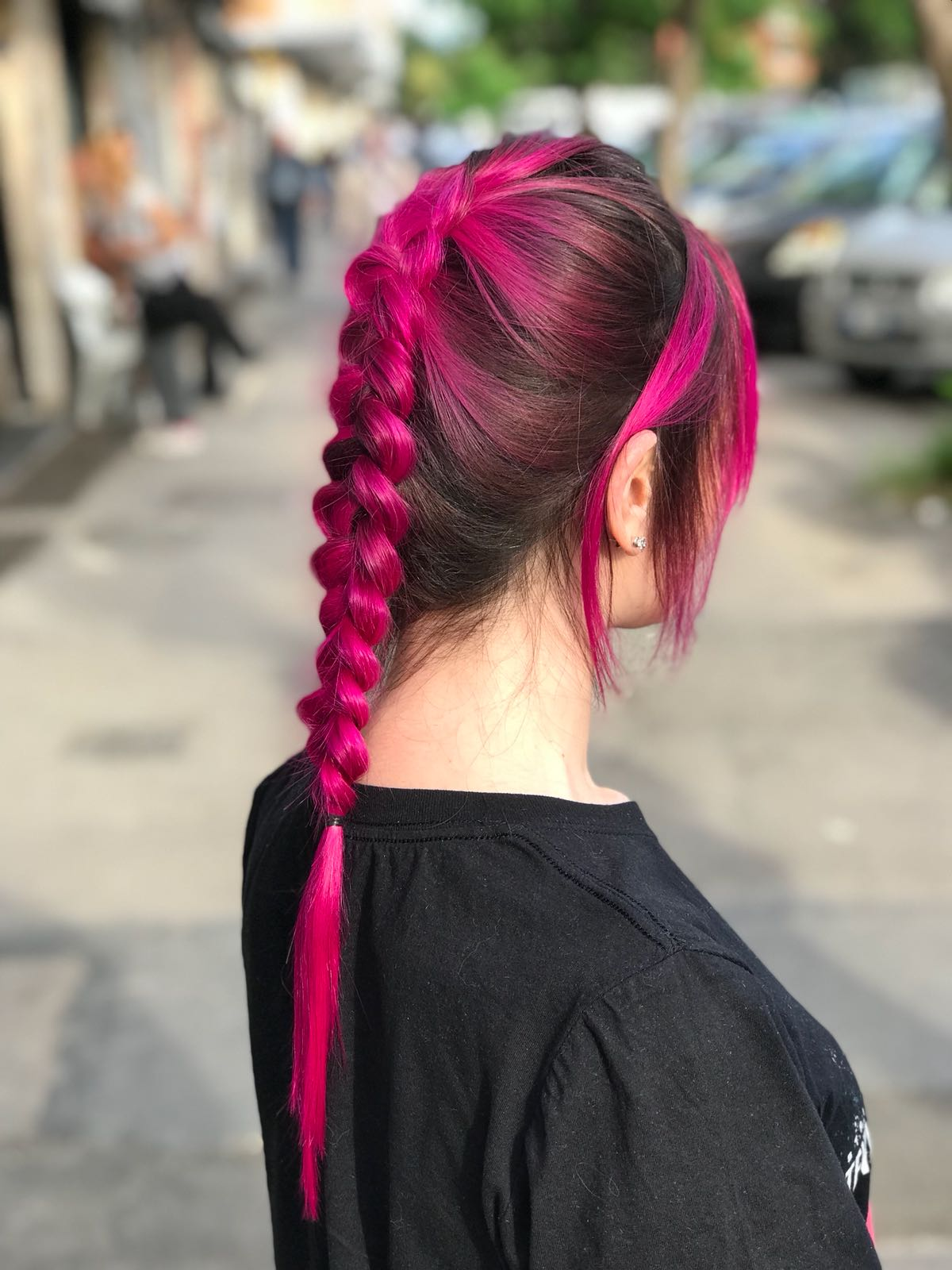 Colore_Capelli_Personalizzato