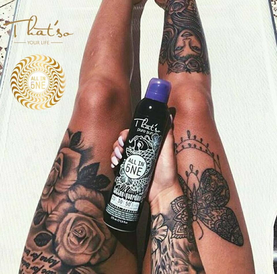 Solari_per_Tatuaggi