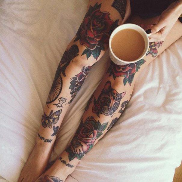 Tatuaggi_Stile_New_School