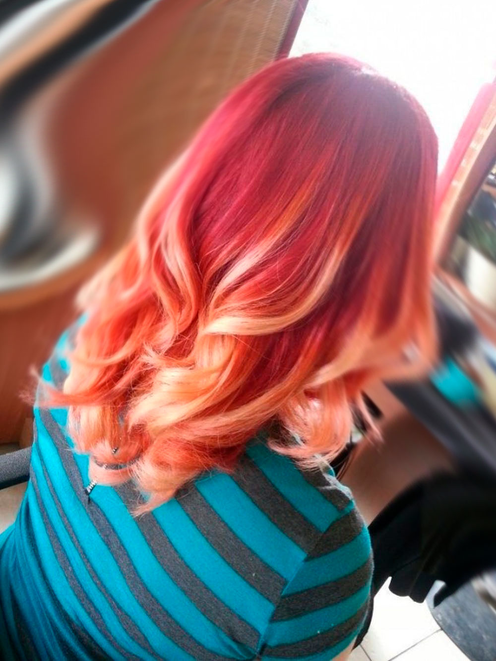 Balayage_Rosso_Fuoco