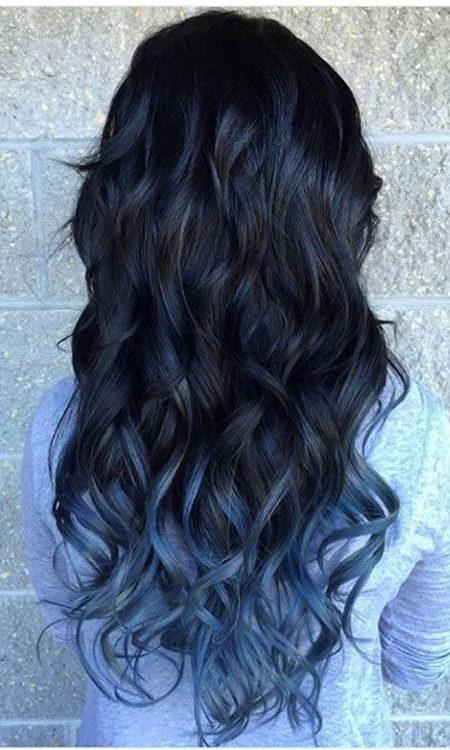 Colore_Capelli_Blue