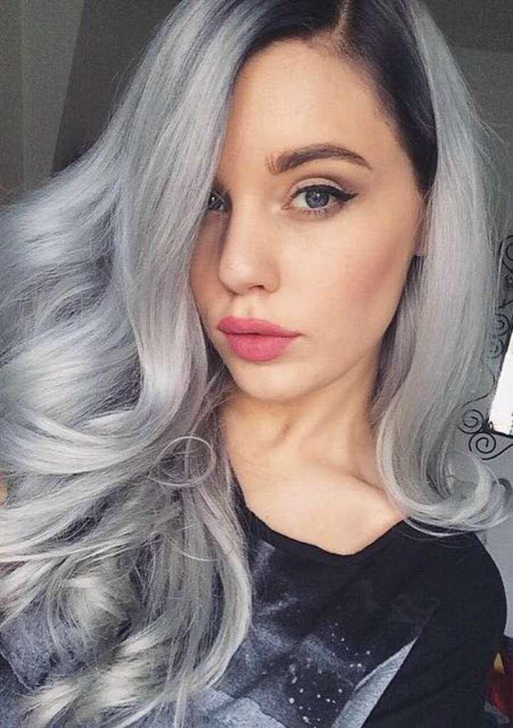 Colore_Capelli_Grigi
