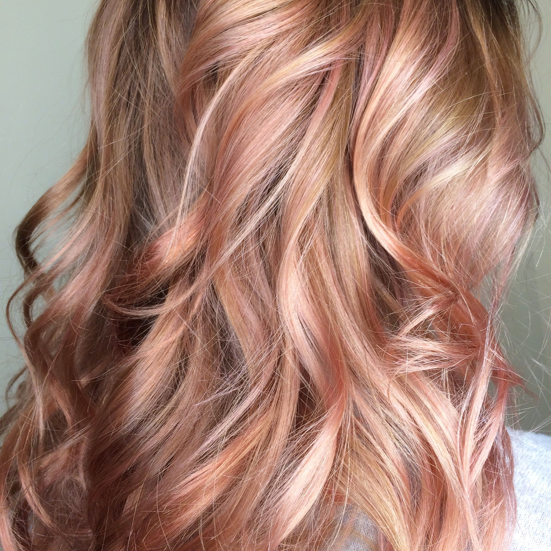 Rose_Blonde