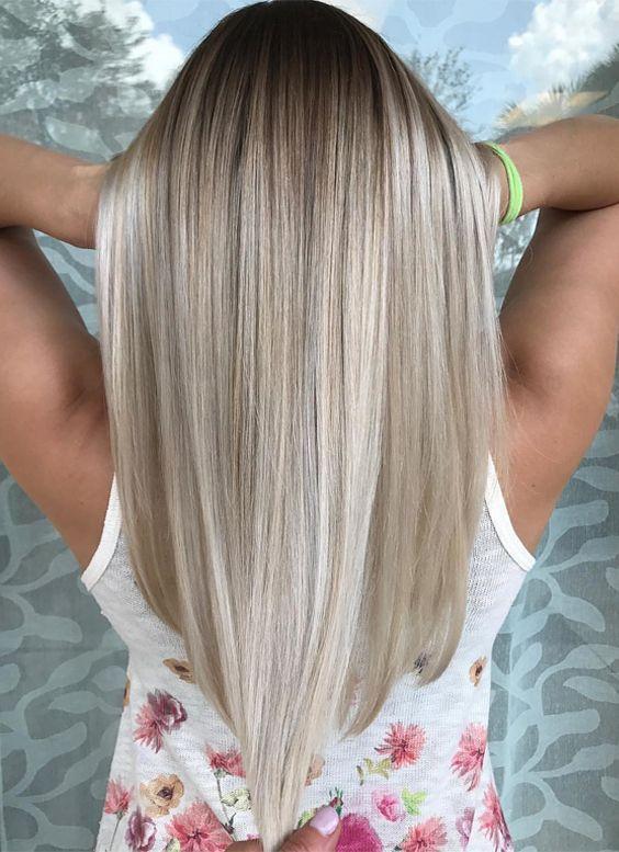 Silver_Blonde