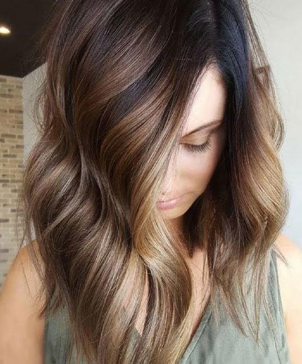 Painted_Hair_summer
