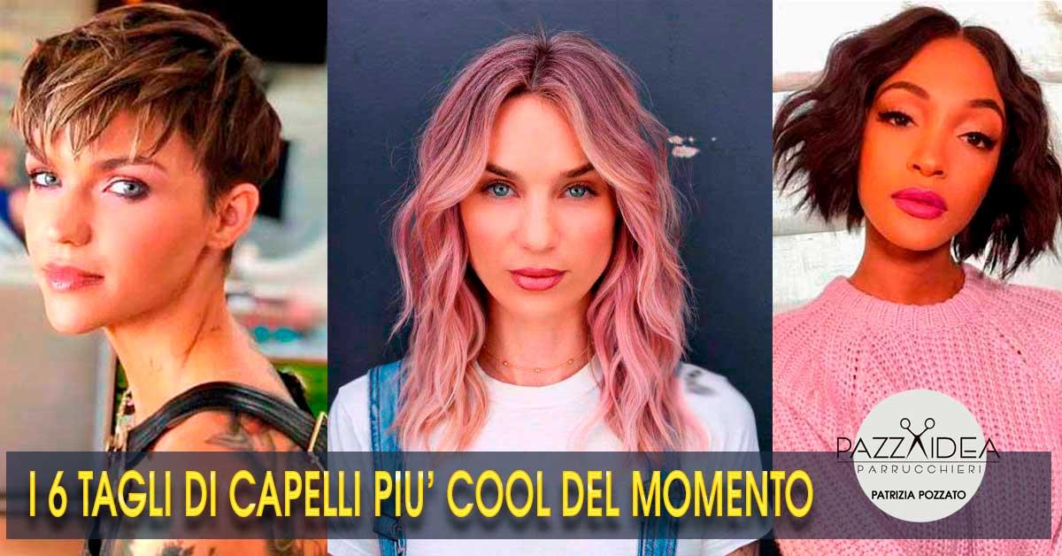 tagli donna 2018 - Pazza Idea Parrucchieri - Parrucchiere Roma Tuscolana 036c54cf381f