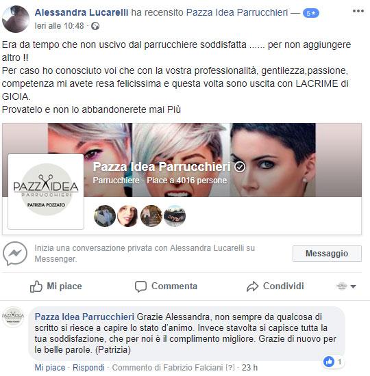 Pazza_Idea_Parrucchieri
