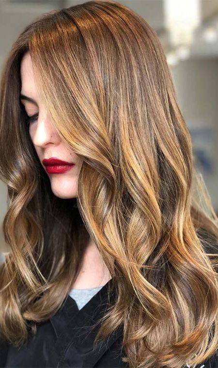 Miglior parrucchiere Per colore