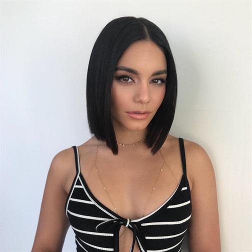 capelli donna 2019