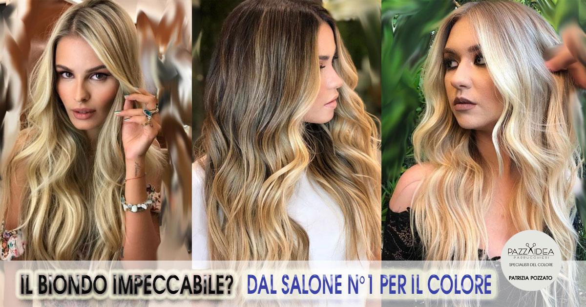parrucchiere bravo colore roma